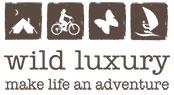 Wild Luxury